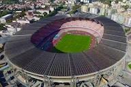 Napoli, allo stadio 'Maradona' saranno fatti ulteriori lavori