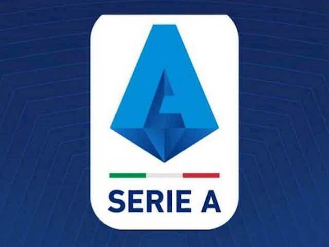 Superlega, Gds: Serie A, blocco delle retrocessioni e format di 18 squadre. L'ipotesi