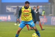 GdS – La Juventus è alla ricerca di una quarta punta. Spunta il nome di Andrea Petagna