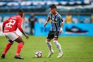 Para comentarista, Inter é favorito para GreNal da final do Gauchão