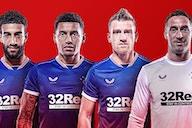 Rangers POTY shocker obliterates 'Invincibles' season…