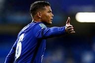 Mercato / PSG: Thiago Silva inflige un double tacle à Leonardo