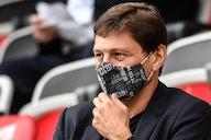 Mercato : Dortmund pointe du doigt le PSG