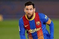 Mercato / Barça: silence radio pour Messi, un scénario se dessine!