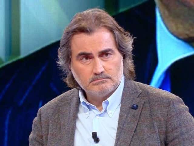 Pardo: «Superlega? Capisco i top club, ma no ai sistemi chiusi»