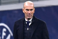 Zidane Juve: Kroos svela la prossima squadra di 'Zizou'