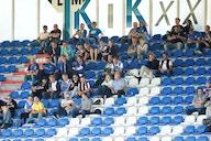 SV Meppen: Pokalspiel gegen Hertha BSC ausverkauft
