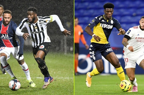 Article image: https://image-service.onefootball.com/crop/face?h=810&image=https%3A%2F%2Fwww.ligue1.com%2F-%2Fmedia%2FProject%2FLFP%2FLigue1-COM%2FImages%2FArticles-Assests%2F2021%2F04%2F21%2FDesktop_2021_UK_CdF_Paris_Angers_Neymar_Lyon_Monaco_Depay.jpg&q=25&w=1080
