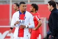 Pochettino: 'Keeping Mbappé is fundamental'