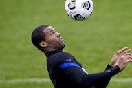 PSG beat Barcelona to ex-Liverpool star Wijnaldum