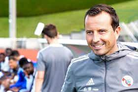 Article image: https://image-service.onefootball.com/crop/face?h=810&image=https%3A%2F%2Fwww.ligue1.com%2F-%2Fmedia%2FProject%2FLFP%2FLigue1-COM%2FImages%2FArticles-Assests%2F2021%2F07%2F29%2FDesktop_2122_UK_L1_Strasbourg_Stephan_training.jpg&q=25&w=1080