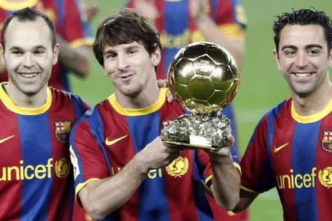 Imagen del artículo: https://image-service.onefootball.com/crop/face?h=810&image=https%3A%2F%2Fwww.madrid-barcelona.com%2Fimages%2F2021%2F02%2F28%2F1614502176.jpg&q=25&w=1080