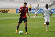 Man City : Accord conclu pour Metinho (officiel)