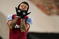 Man Utd-West Ham : Nice ne lâche pas Lingard