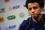 Jules Kounde prêt à rejoindre Tottenham ?