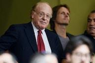 Dimissioni Scaroni: la risposta del consiglio di Lega Serie A