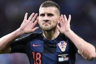 Rebic non punge, decisiva la Rep. Ceca per la Croazia