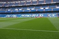 Real Madrid, Toni Kroos posto in isolamento: il motivo