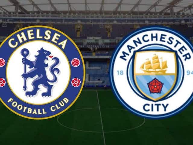 Chelsea e Manchester City deixam a Superliga Europeia