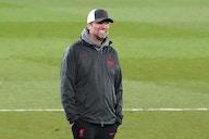 Liverpool startet gegen Southampton in den Endspurt