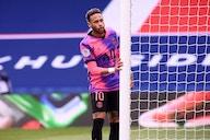 PSG | Neymar kurz vor Vertragsverlängerung