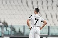 Juventus hält an Super League fest: Serie-A-Rauswurf droht