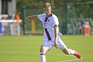 Mercato: Quentin Vieira (ex-OL) s'engage avec le Goal FC