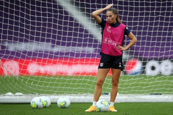 Image de l'article : https://image-service.onefootball.com/crop/face?h=810&image=https%3A%2F%2Fwww.olympique-et-lyonnais.com%2Fwp-content%2Fuploads%2F2021%2F04%2FGunnarsdottir.jpg&q=25&w=1080