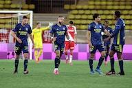 Nîmes - OL: De Sciglio sera bien suspendu