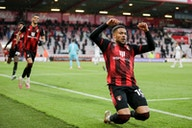 OL - Mercato: Danjuma a le choix entre trois clubs