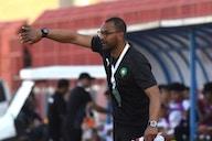 Mercato: Jamal Alioui (ex-OL) dirigera le Goal FC