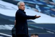 Special Roma. Il club a sorpresa annuncia Mourinho dopo Fonseca