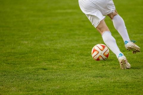 Imagen del artículo: https://image-service.onefootball.com/crop/face?h=810&image=https%3A%2F%2Fwww.panenka.org%2Fwp-content%2Fuploads%2F2020%2F10%2Ffutbol.jpg&q=25&w=1080