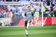Copa America – La liste de l'Argentine, Di Maria et Paredes encore convoqués