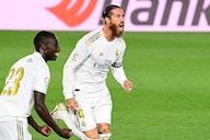 Sin Varane, pero con Ramos: Madrid rearma la defensa