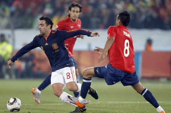 Imagen del artículo: https://image-service.onefootball.com/crop/face?h=810&image=https%3A%2F%2Fwww.prensafutbol.cl%2Fwp-content%2Fuploads%2F2021%2F05%2FXavi_Vidal_Valdivia_Chile_Mundial_Sudafrica_2010_Imago.jpg&q=25&w=1080