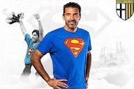 «Superman regresa»: Parma oficializó el retorno de Buffon