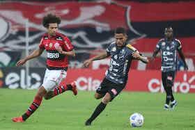 Imagen del artículo: https://image-service.onefootball.com/crop/face?h=810&image=https%3A%2F%2Fwww.prensafutbol.cl%2Fwp-content%2Fuploads%2F2021%2F07%2FFlamengo_ABC_Brasileirao.jpg&q=25&w=1080
