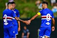 Quagliarella bags brace in win over Piacenza