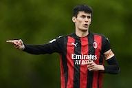 Primavera, il giovane Brambilla lascerà il Milan