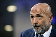 """Marolda: """"Gattuso ormai è della Fiorentina. Allegri? Ci sono stati contatti ma De Laurentiis ha già deciso: arriverà Spalletti"""""""