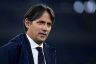 """Matuzalem: """"Gattuso ha il gruppo dalla sua, ha fatto bene a Napoli. Simone Inzaghi tra i migliori allenatori in circolazione"""""""