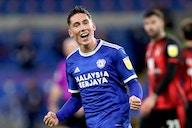 Mercato Liverpool : Harry Wilson pourrait signer à Fulham