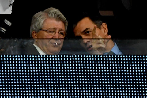Imagen del artículo: https://image-service.onefootball.com/crop/face?h=810&image=https%3A%2F%2Fwww.todoatleti.com%2Fwp-content%2Fuploads%2F2020%2F10%2Ffbl-esp-liga-atletico-barcelona-2-scaled.jpg&q=25&w=1080