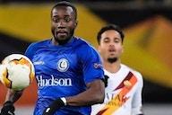 Merrcato : Elisha Owusu de La Gantoise suivi par les Girondins