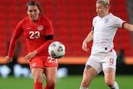 Le Canada de Vanessa Gilles affrontera le Brésil en quart de finale des J.O